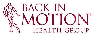 BIM-Health-Group-Logo.jpg