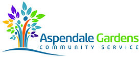 Aspendale Gardens-CMYK-01.jpg