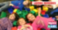 B4K Group Ad Image 1200 x 628.jpg