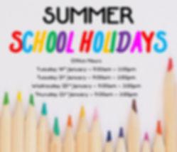 Summer School Holidays.jpg