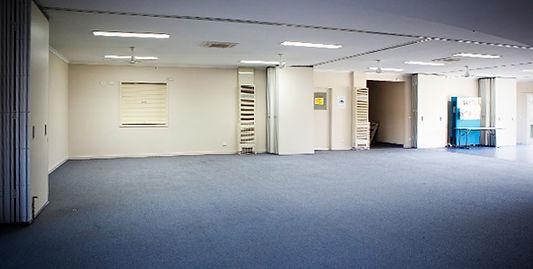 Community-Centre-Hall-2.jpg