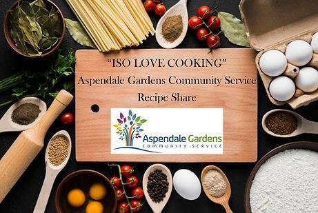 Iso love cooking banner-jpg.jpg
