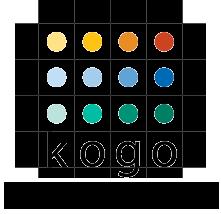 Kogo Logo.png
