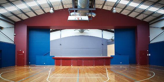Venue-Hire-Multipurpose-Hall.jpg