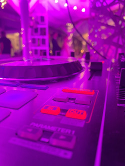 Hochzeit DJ buchen Würzburg