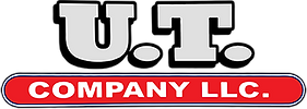 UT_Logo_SMALL.png
