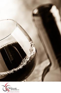 Wine Bottle and Glass 2.jpg