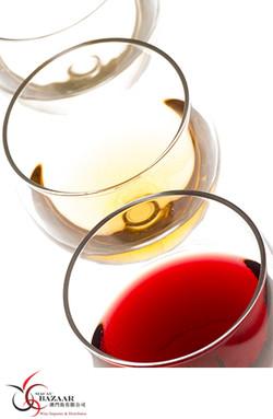 Three Wine Glasses.jpg