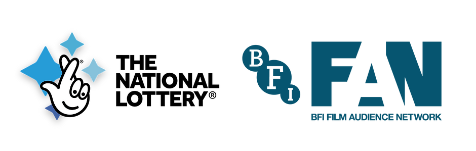 19_BFI Film Audience Network Logos 2018