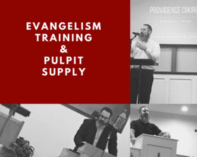 evangelism training collage.jpg