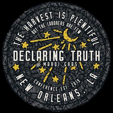 DTMG transparent logo.png