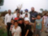 Sikh Leaders - Sundra, India.jpg