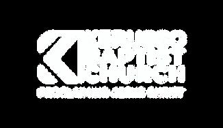kbc logo - transparent white with tag.pn