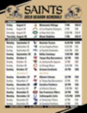 saints 2019 schedule.jpg
