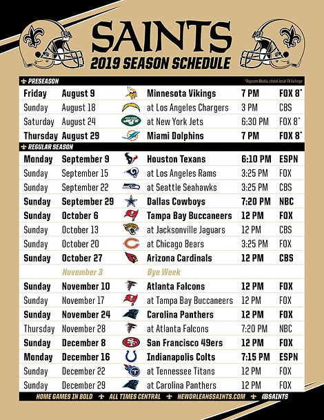 saints 2019 schedule.jpg