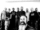 DTMG 2021 Team Photo