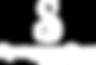 Spurgeon Gear logo transparent WHITE png