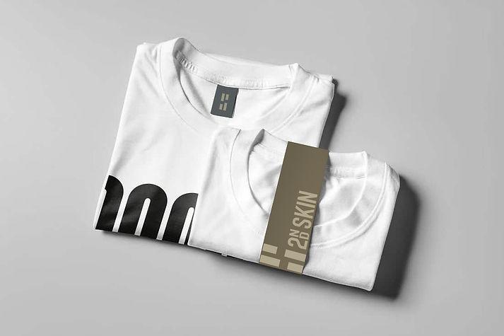 mockup_camiseta.jpg