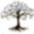 TwistedTreeofLife.png