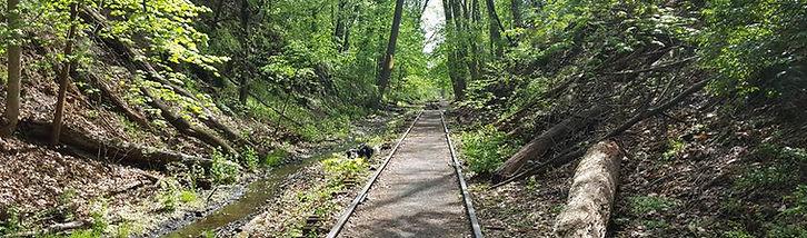 MountAiry_RailstoTrails.jpg