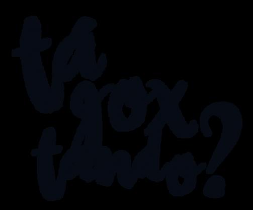 tagoxtandoPreto.png