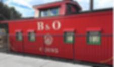 caboose-jpg-20160826.jpg