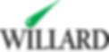 WillardAgriServices_Logo_.png