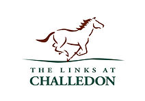 Challedon logo high res.jpg