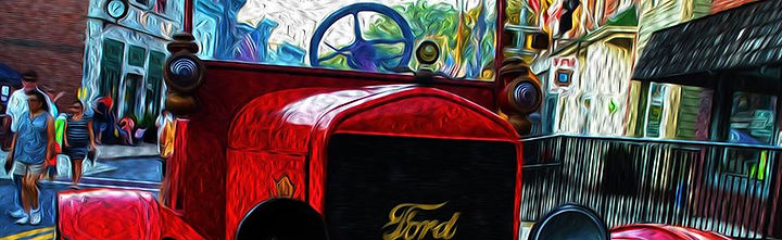 Antique_Car_Ford_Model_T.jpg