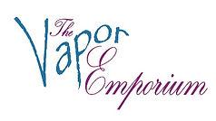 VaporEmporium_Logo_edited.jpg
