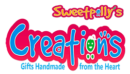 SweetPollysCreations_logo_new.png