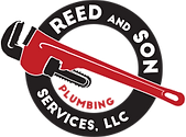 ReedandSon_Logo.png