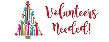 christmas-volunteers-header-2-1200x480.j