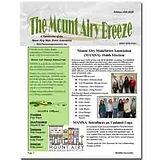 MountAiryBreeze_Web_Cover_Fall2018.jpg