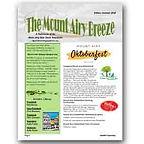 MountAiryBreeze_Web_Cover_Summer2018.jpg
