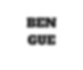 Ben Gue 2.PNG