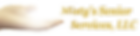 mistys-logo-b-001-100x390.png