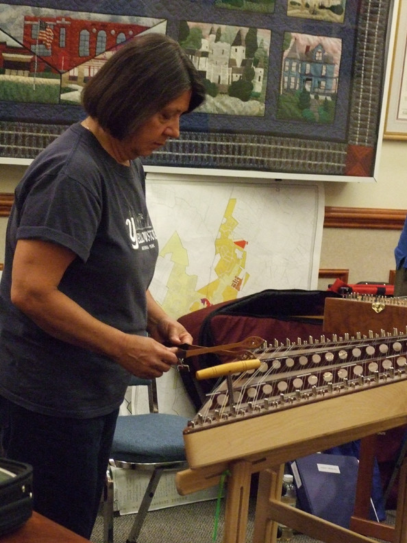 Tina on Hammered Dulcimer.jpg