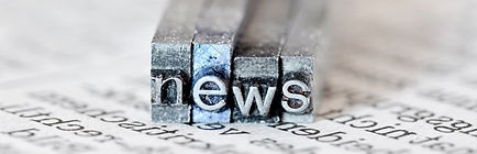 newsroom_IMG_620x200.jpg