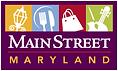 MainStreet_Maryland_Logo.png