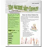 MountAiryBreeze_Web_Cover_Spring2018.jpg