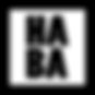 logo_haba_preto.png