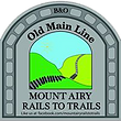 MountAiry_RailstoTrails_5a_ClearBG.png