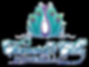 GlamourNGlitz_Events_LLC_Logo_ClearBG.pn