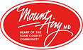 MountAiryMD_logo.png