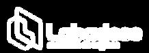 logo1branco.png