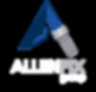 LOGO_AllenFix3.png