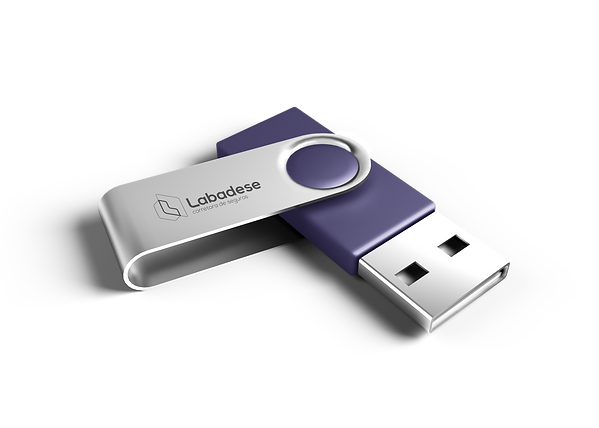 pendrive.png