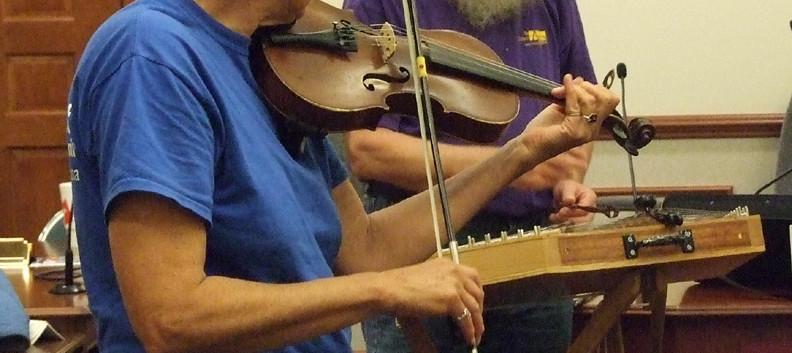 Fiddle and Dulcimer 2.jpg