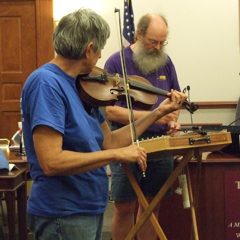 Fiddle and Dulcimer 2.jpg